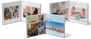 photobook app - download now